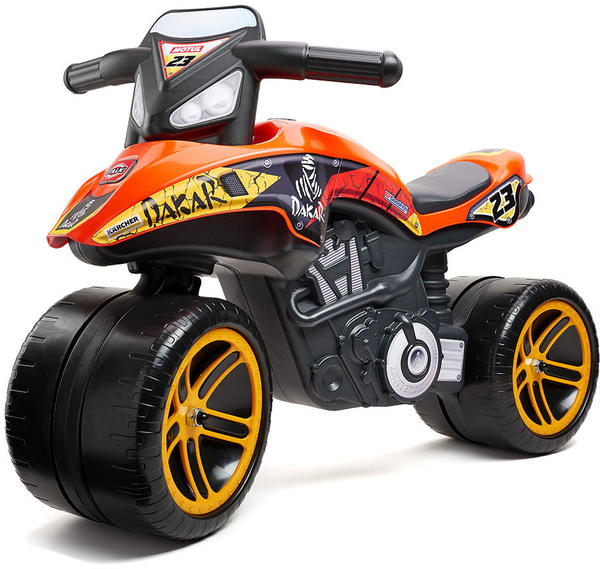 Falk Moto Dakar Kid (506D)