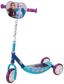 smoby-3-wheeled-scooter-frozen-2
