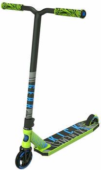 Madd Kick Extreme grün/blau