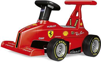 Chicco Ferrari (010042)