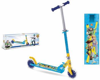 mondo-2-wheeled-scooter-toy-story-4-28496