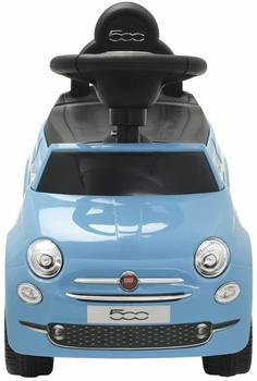 vidaxl-fiat-500-blue-80216