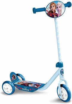 stamp-handy-manny-scooter-frozen-2-rn244050