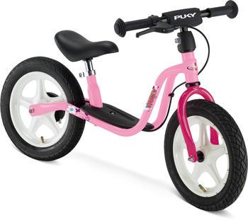 puky-lr-1l-br-rosa-4065