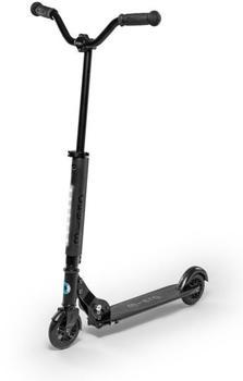 micro-mobility-sprite-deluxe