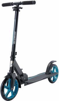 Star-Trademarks bike*star Aluminium Scooter 145mm