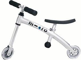 micro-mobility-g-bike-100
