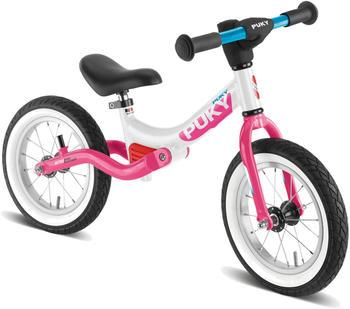 puky-lr-ride-splash-white-pink