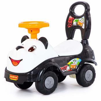 polesie-rutscher-panda-77981