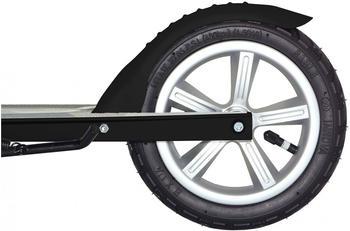 best-sporting-big-wheel-205-scooter-schwarz