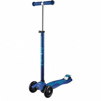 micro-mobility-maxi-micro-deluxe-navy-blue