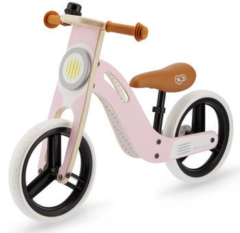 Kinderkraft Uniq Pink