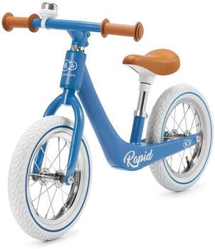 Kinderkraft Rapid blue Spahir