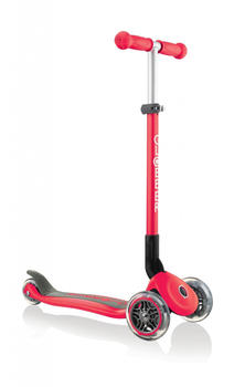 Globber Primo Foldable Red