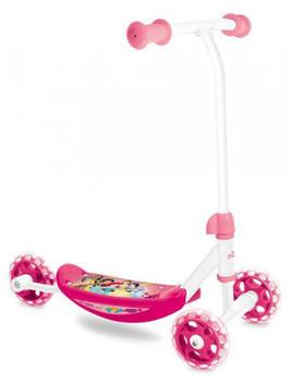 mondo-my-first-reverse-scooter-disney-princess