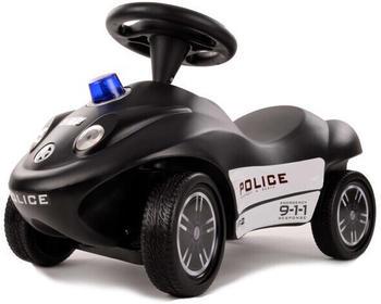 Rolly Toys FERBEDO Rutscher Polizei