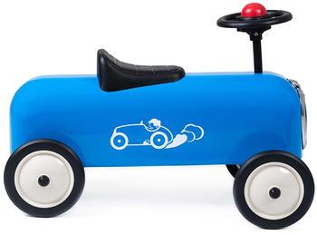 Baghera Speedster Racer blue (817)