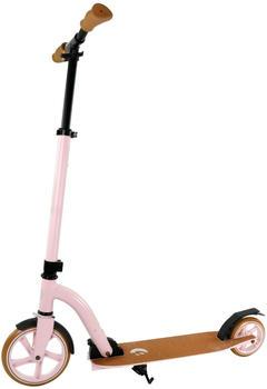 best-sporting-klapp-scooter-vintage-matt-pink-205-145
