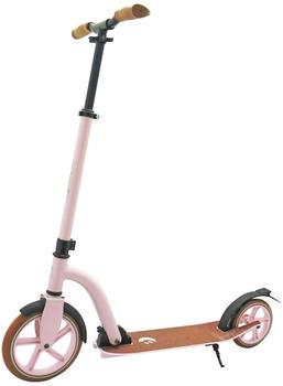 best-sporting-klapp-scooter-vintage-230-180