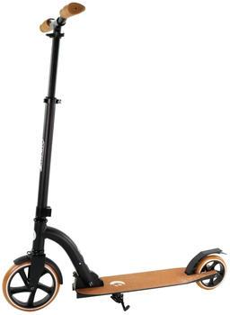 best-sporting-klapp-scooter-vintage-matt-schwarz