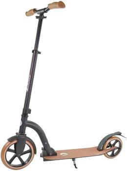 best-sporting-klapp-scooter-vintage-matt-schwarz-230-180