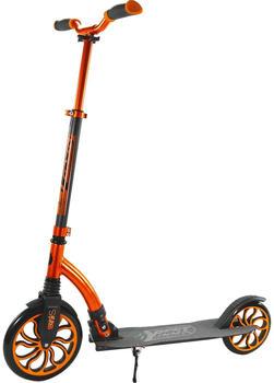 best-sporting-250-230-schwarz-orange