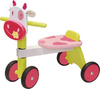 im-toy-85010