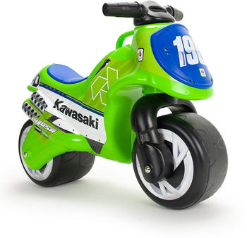 injusa-motorbike-neox-kawasaki-green