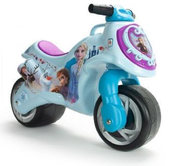 injusa-motorbike-neox-kawasaki-frozen