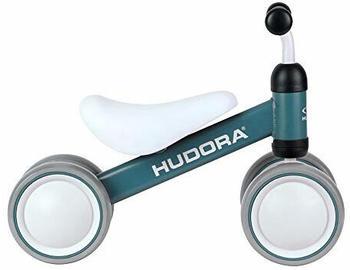 hudora-laufrad-mini-blau