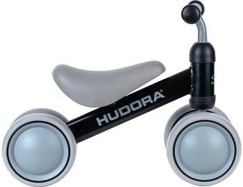 hudora-laufrad-mini-schwarz
