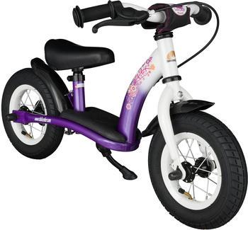 Bikestar RU-10-KK-01-BLUE