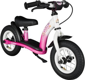 Bikestar RU-10-KK-01-PKWE