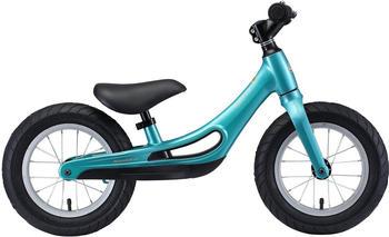 Bikestar Magnesium Cruiser türkis
