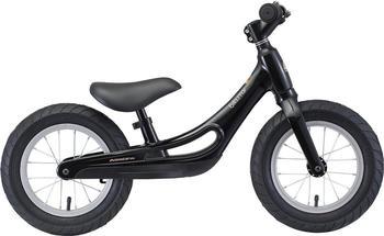 Bikestar Magnesium Cruiser schwarz
