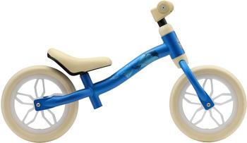 Bikestar Lightrunner (14218483)