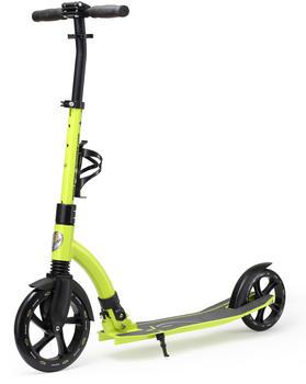 Star-Scooter Big 230mm grün