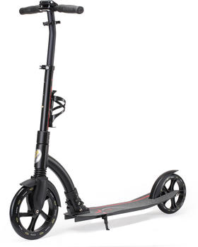 Star-Scooter Big 230mm schwarz
