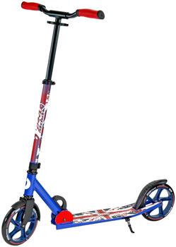 best-sporting-big-wheel-205-scooter-union-jack