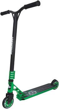 schildkroet-flipwhip-hydro-green
