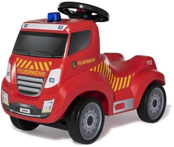 Ferbedo Truck Feuerwehr