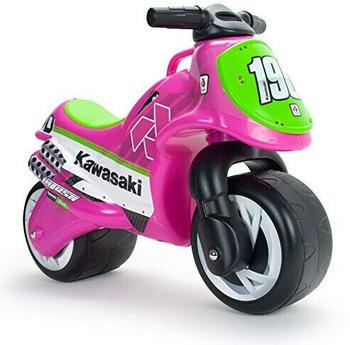 injusa-motorbike-neox-kawasaki-pink