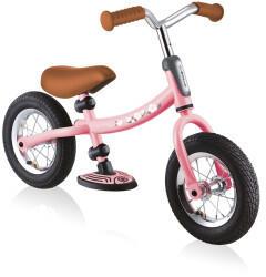 Globber Go Bike Air pink
