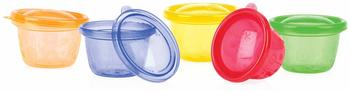 nuby-pick-nick-snack-cups-6-stueck