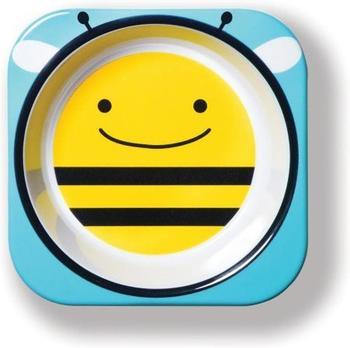 Skip Hop Zoo Breischale Bee