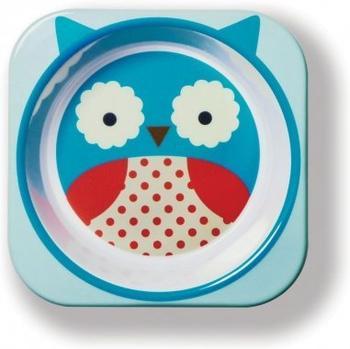 Skip Hop Zoo Breischale Owl