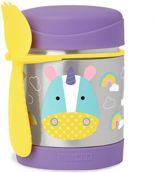 skip-hop-zoo-insulated-little-kid-food-jar-unicorn