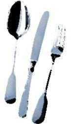 robbe-berking-spaten-925-kindergabel