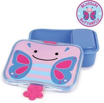 skip-hop-lunch-box-butterfly