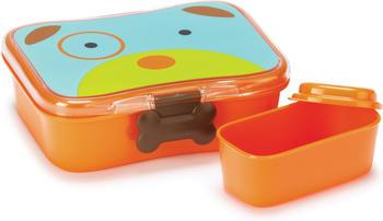 skip-hop-lunch-box-dog